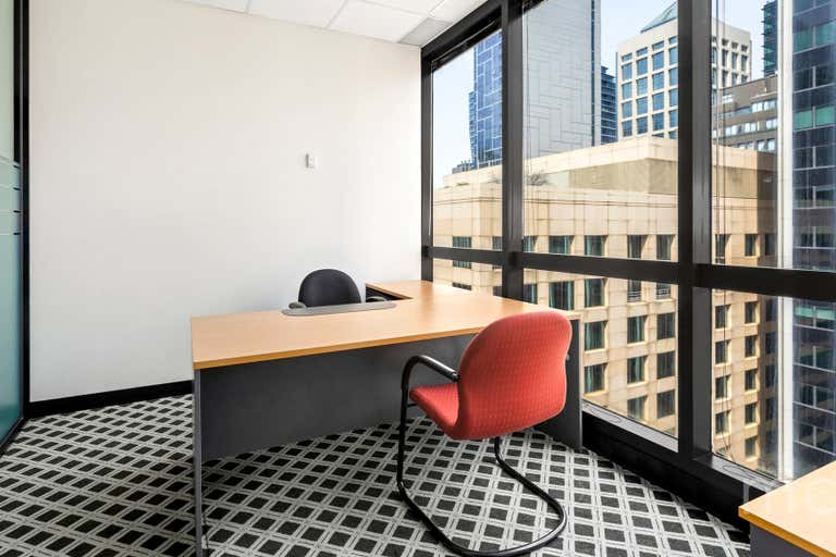 Exchange Tower, Suite 1307, 530 Little Collins Street Melbourne VIC 3000 - Image 1