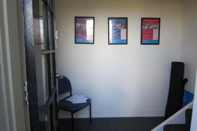 Level 1, 224 Pakington Street Geelong West VIC 3218 - Image 4