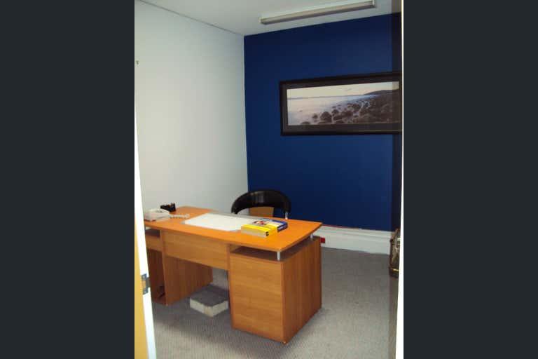 123 Bathurst Street Hobart TAS 7000 - Image 4