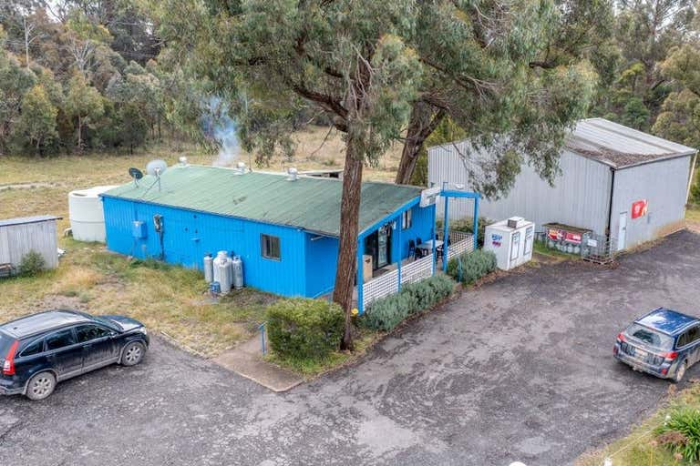 4239 Oallen Ford Road Bungonia NSW 2580 - Image 2