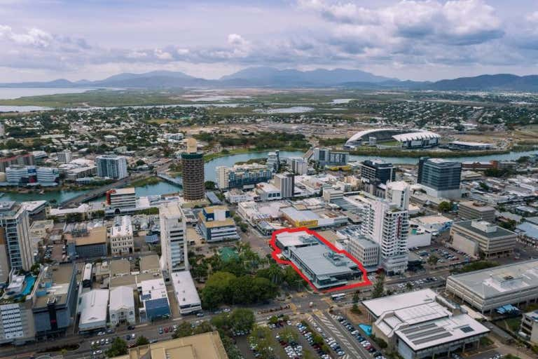 'City Point', 101 Sturt Street Townsville City QLD 4810 - Image 4
