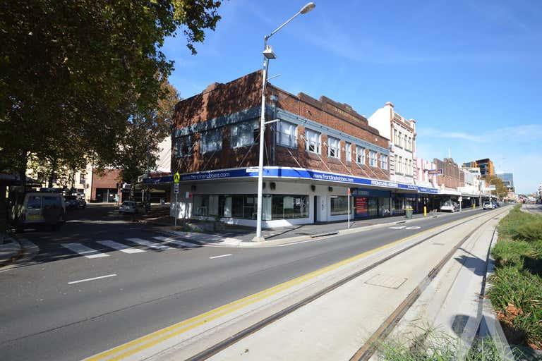 2/249-255 Hunter Street Newcastle NSW 2300 - Image 1
