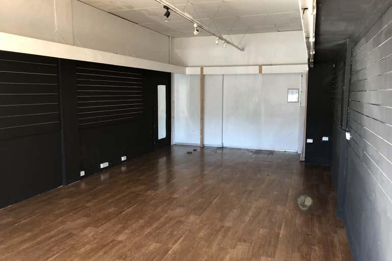 Shop 11, 50 James Street Burleigh Heads QLD 4220 - Image 2