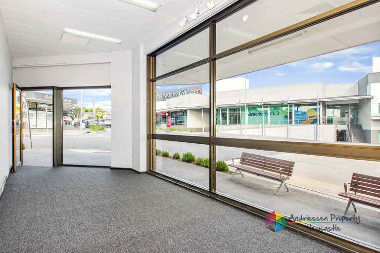 1/27 Kelton Street Cardiff NSW 2285 - Image 4