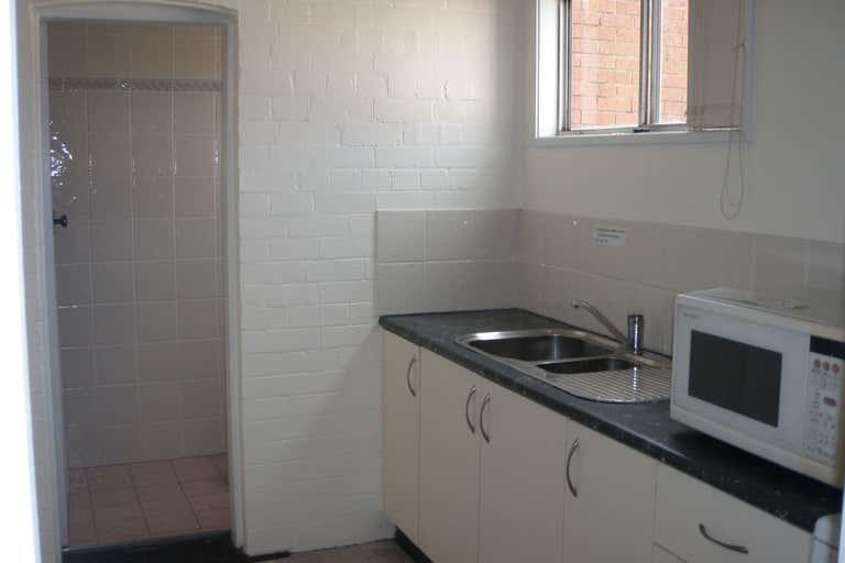 Level 1, Suite 1 & 2, 242-244 Burwood Road Burwood NSW 2134 - Image 4