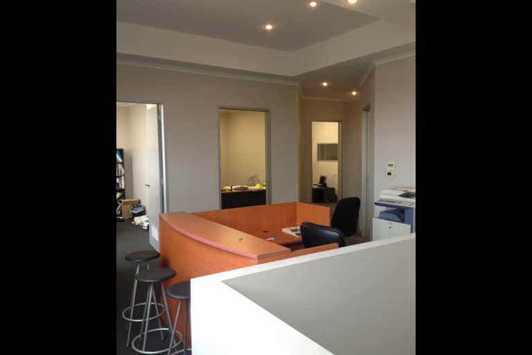 424 Churchill Road Kilburn SA 5084 - Image 4