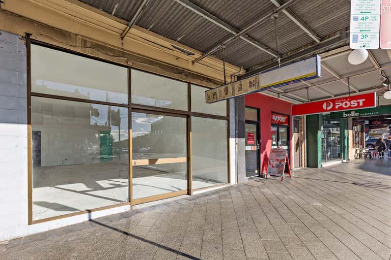 182 Enmore Road Enmore NSW 2042 - Image 2