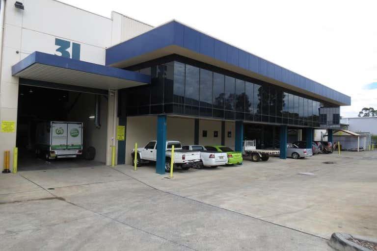 31 Liberty Drive Huntingwood NSW 2148 - Image 1