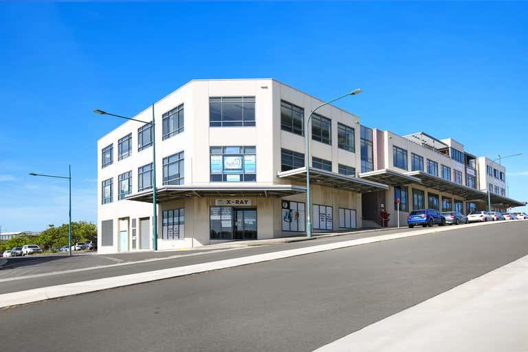 11B & C/75 Cygnet Avenue Shellharbour NSW 2529 - Image 1