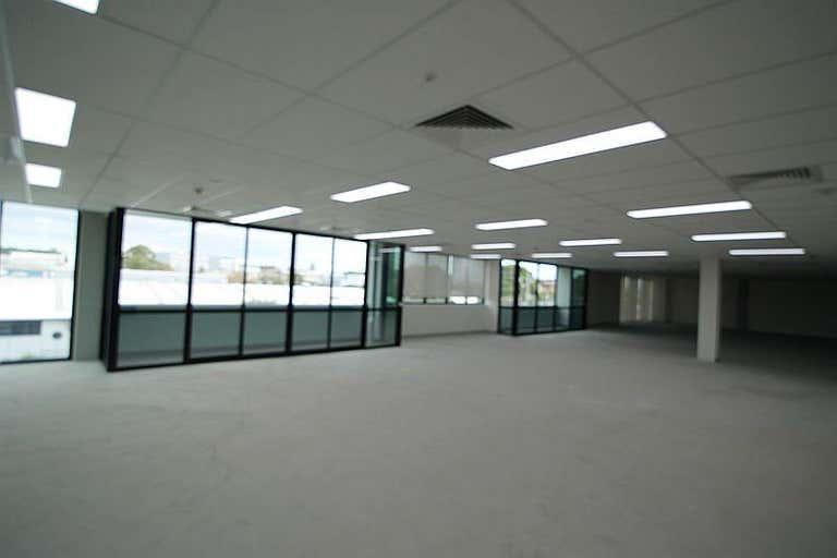 49 Beach Street - Office Frankston VIC 3199 - Image 3