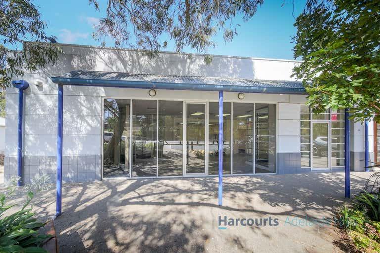 20 Victor Harbor Road Mount Compass SA 5210 - Image 1