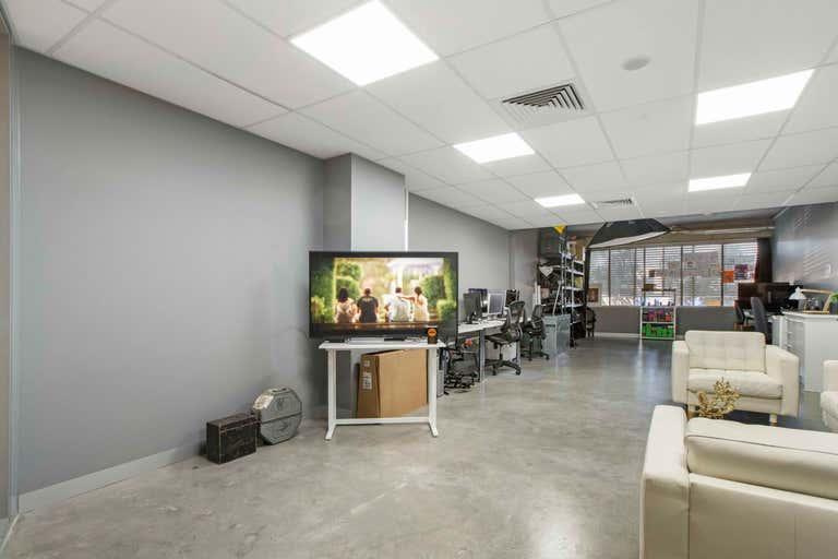 Kon-Tiki Business Centre, T2.103, 55  Plaza Parade Maroochydore QLD 4558 - Image 3