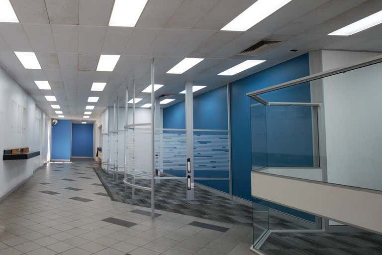 16 Miles Street Mount Isa City QLD 4825 - Image 4