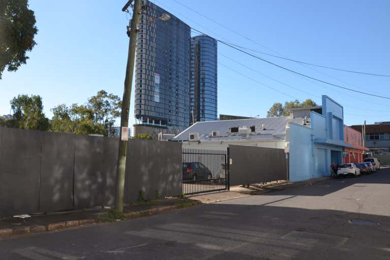 15 Little Street Fortitude Valley QLD 4006 - Image 2