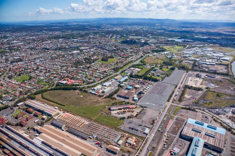 71 Industrial Drive Mayfield NSW 2304 - Image 4