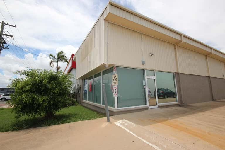 3/42 Mackley Street Garbutt QLD 4814 - Image 2
