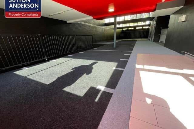 4 Cleg Street Artarmon NSW 2064 - Image 4