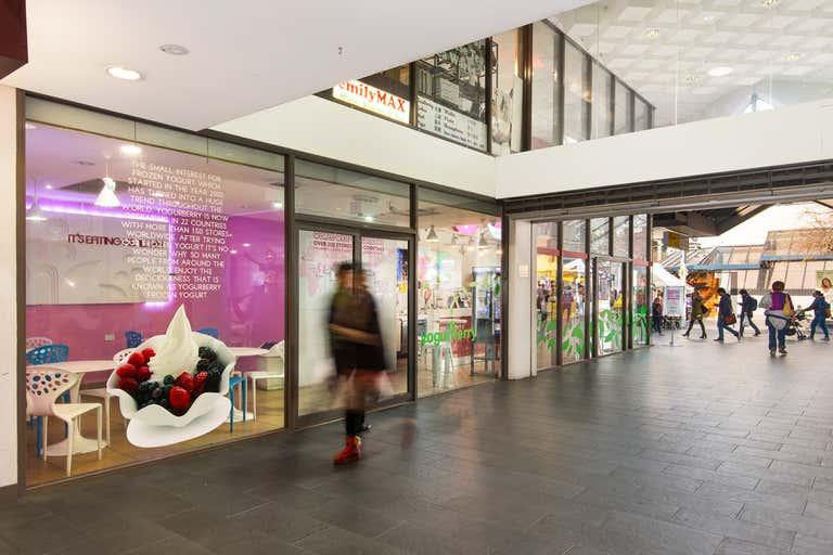 Shop 23/445 Victoria Avenue Chatswood NSW 2067 - Image 2