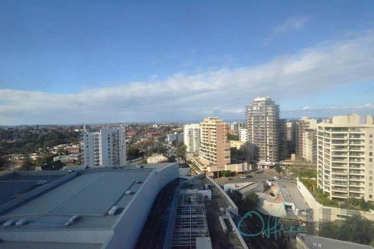 8/520 Oxford Street Bondi Junction NSW 2022 - Image 2