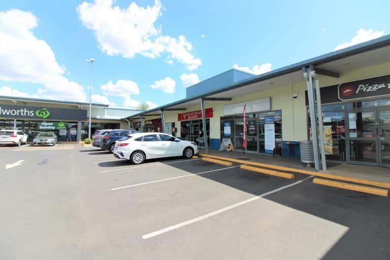 3/122-126 Yandilla Street Pittsworth QLD 4356 - Image 3