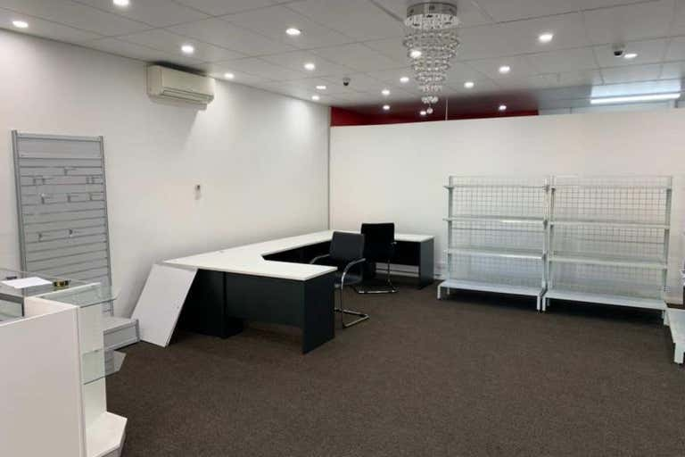 Shop, 201 Northumberland Street Liverpool NSW 2170 - Image 4