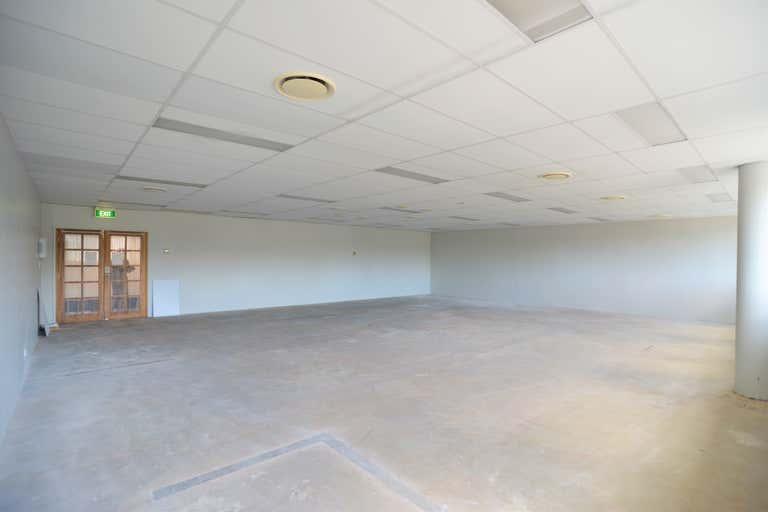 Suite 6 & 7 123 Browns Plains Road Browns Plains QLD 4118 - Image 4