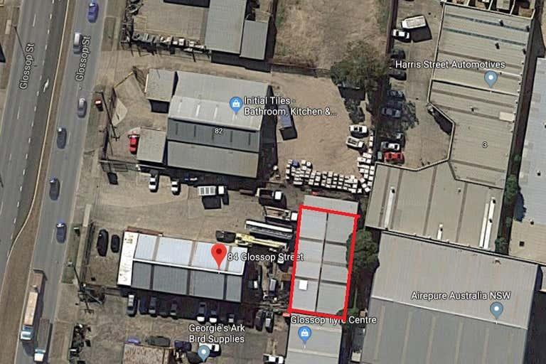 2/84 Glossop Street St Marys NSW 2760 - Image 1