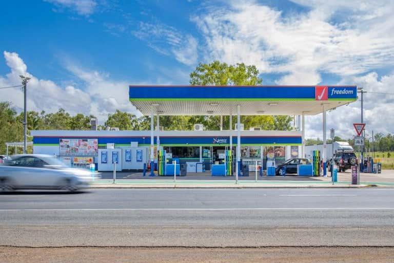 1531 Brisbane Valley Highway Fernvale QLD 4306 - Image 4