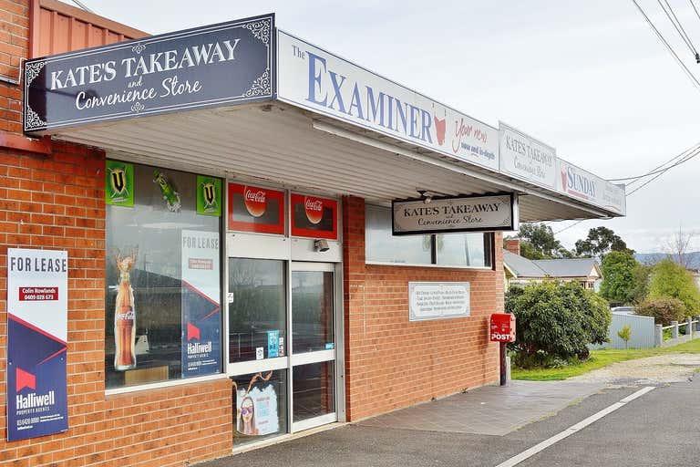 48 Eastland Drive Ulverstone TAS 7315 - Image 1