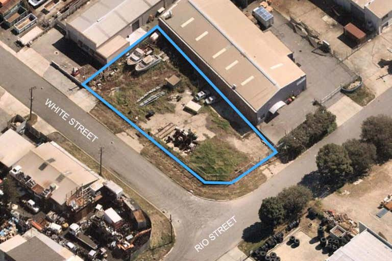 12 Rio Street Bayswater WA 6053 - Image 2