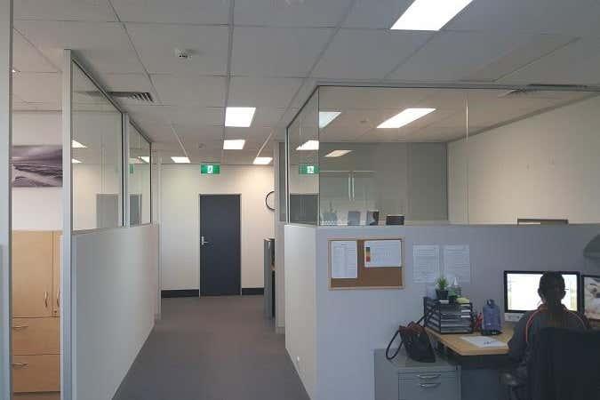 Suite 5.03, 138 Queen Street Campbelltown NSW 2560 - Image 3