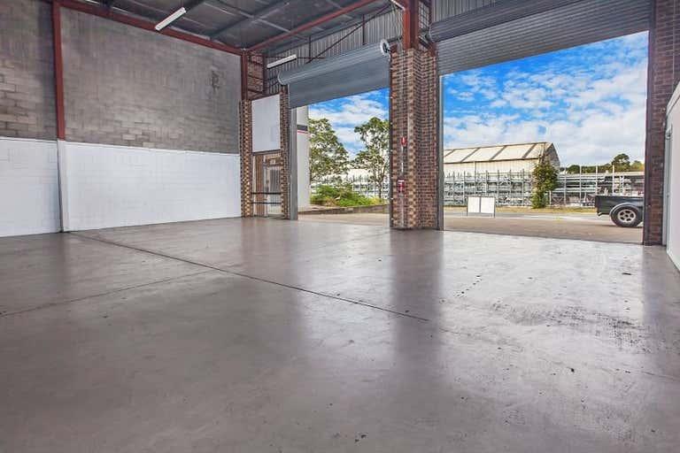 Tncy 2, 5 Dulacca St (Cnr 347 Bradman Street) Acacia Ridge QLD 4110 - Image 2