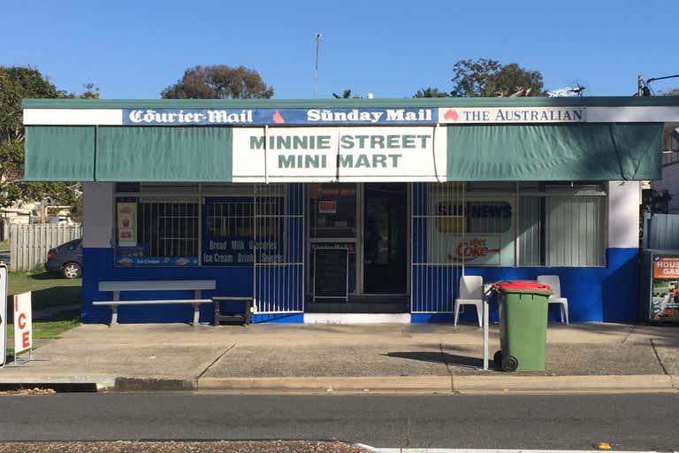 49 Minnie Street Southport QLD 4215 - Image 1