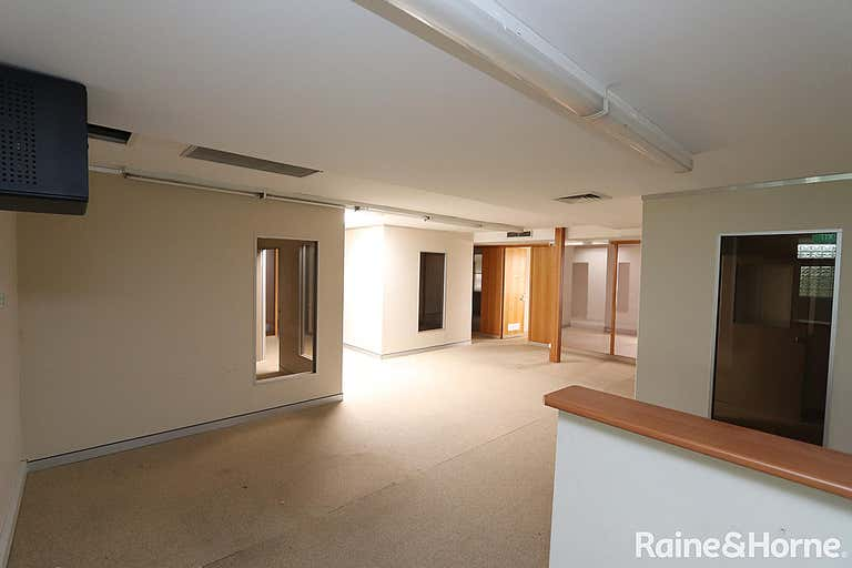 Suite C 238 Howick Street Bathurst NSW 2795 - Image 4