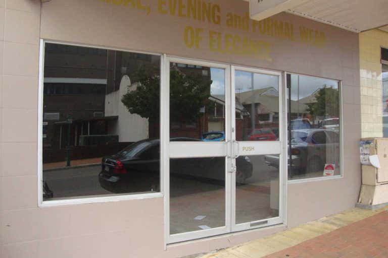 1 Alison Road Wyong NSW 2259 - Image 1