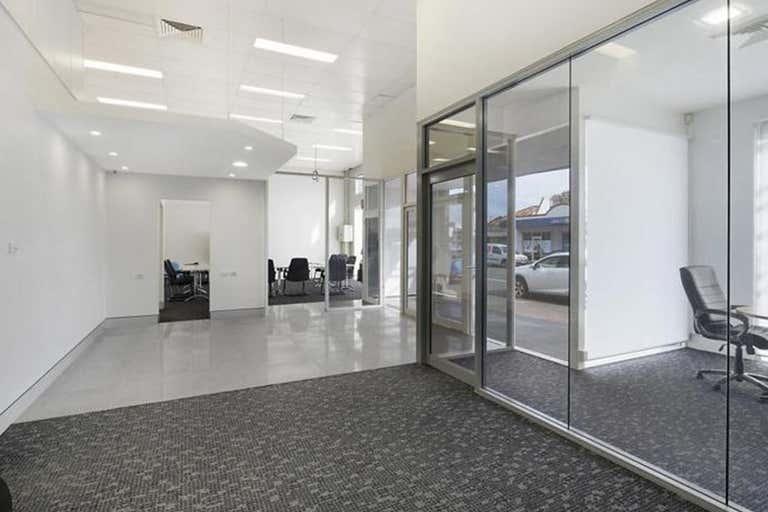 7-9 Brunker Road Broadmeadow NSW 2292 - Image 2