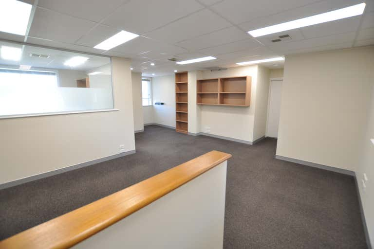 Concord Commercial Centre, Unit 30, 103 Majors Bay Road Concord NSW 2137 - Image 3