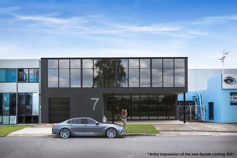 7 Hayes Street Balgowlah NSW 2093 - Image 1