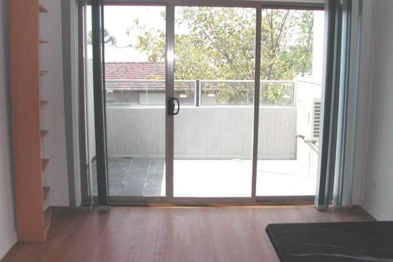 354 Bay Street Port Melbourne VIC 3207 - Image 4