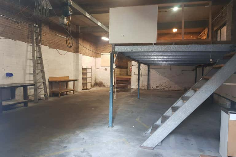 Lower Level 106 George Street Hornsby NSW 2077 - Image 3