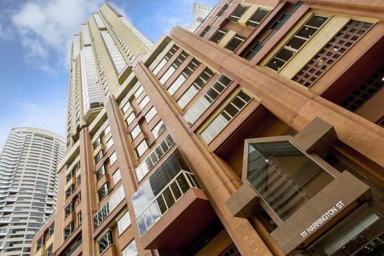 Suite 221, 111 Harrington Street Sydney NSW 2000 - Image 2