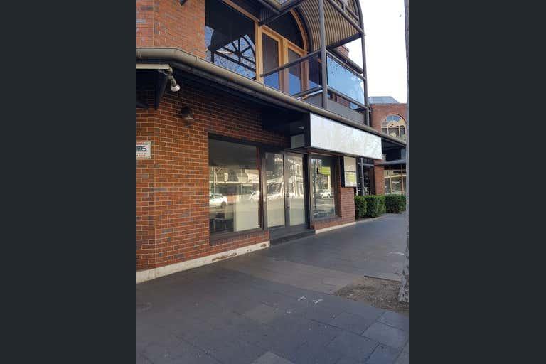 4/465 Pulteney Street Adelaide SA 5000 - Image 4
