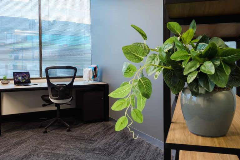 Devonport Corporate Centre, Office 4, 21 Best Street Devonport TAS 7310 - Image 2