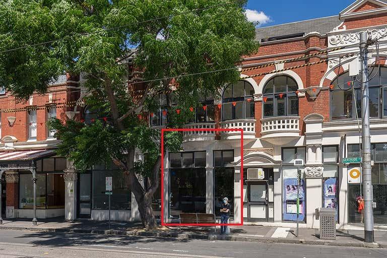 90 Gertrude Street Fitzroy VIC 3065 - Image 1