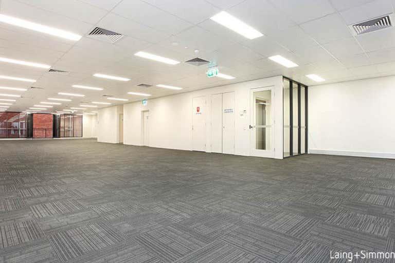 11 Parkes Street Parramatta NSW 2150 - Image 4