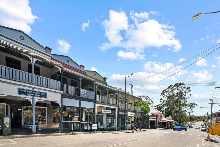 33 Byron Street, Bangalow NSW 2479 - Image 2