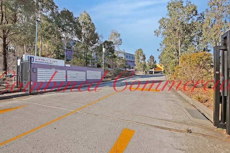 E1/5-7 Hepher Road Campbelltown NSW 2560 - Image 1