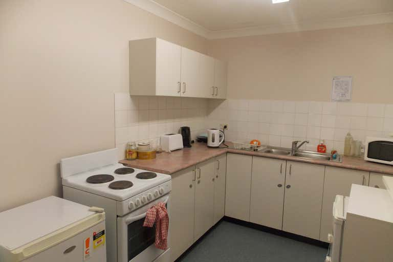 Suite 3, 1A Kempsey Street Blacktown NSW 2148 - Image 3