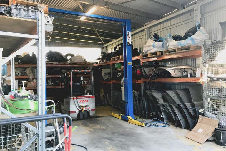 Unit 26, 18-24  Bermill St Rockdale NSW 2216 - Image 3