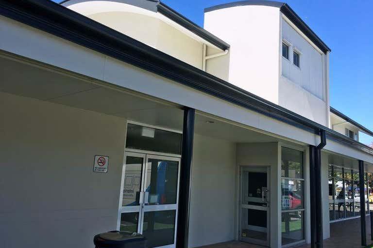 75-79 Bailey Road Deception Bay QLD 4508 - Image 1